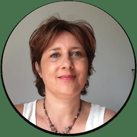 Valérie Kervella Juillet 15 8x8